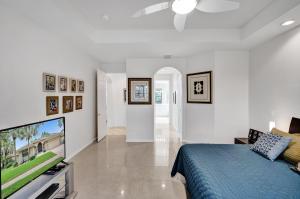 7849 Via Grande Boynton Beach FL 33437