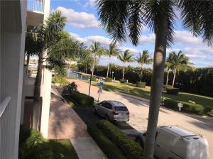 804 E Windward Way, 215, Lantana, FL 33462