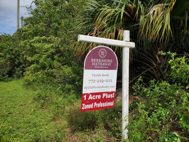 Details for 4325 Port St Lucie Boulevard Sw, Port Saint Lucie, FL 34953