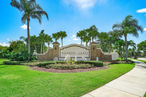10235 Serene Meadow Drive Boca Raton FL 33428