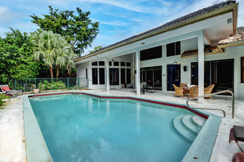 42  Northwoods Lane  For Sale 10671114, FL