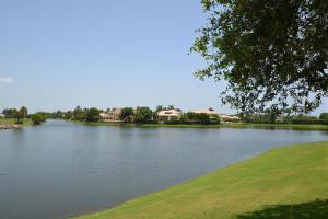 42 Northwoods Lane Boynton Beach FL 33436