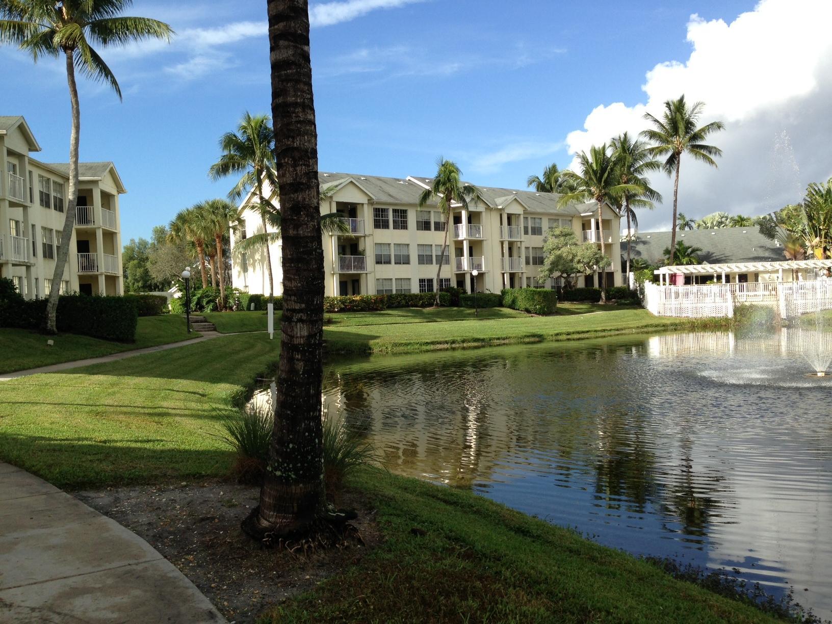 Photo of 6315 La Costa Drive #J, Boca Raton, FL 33433
