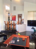 21249 Bellechasse Court Boca Raton FL 33433
