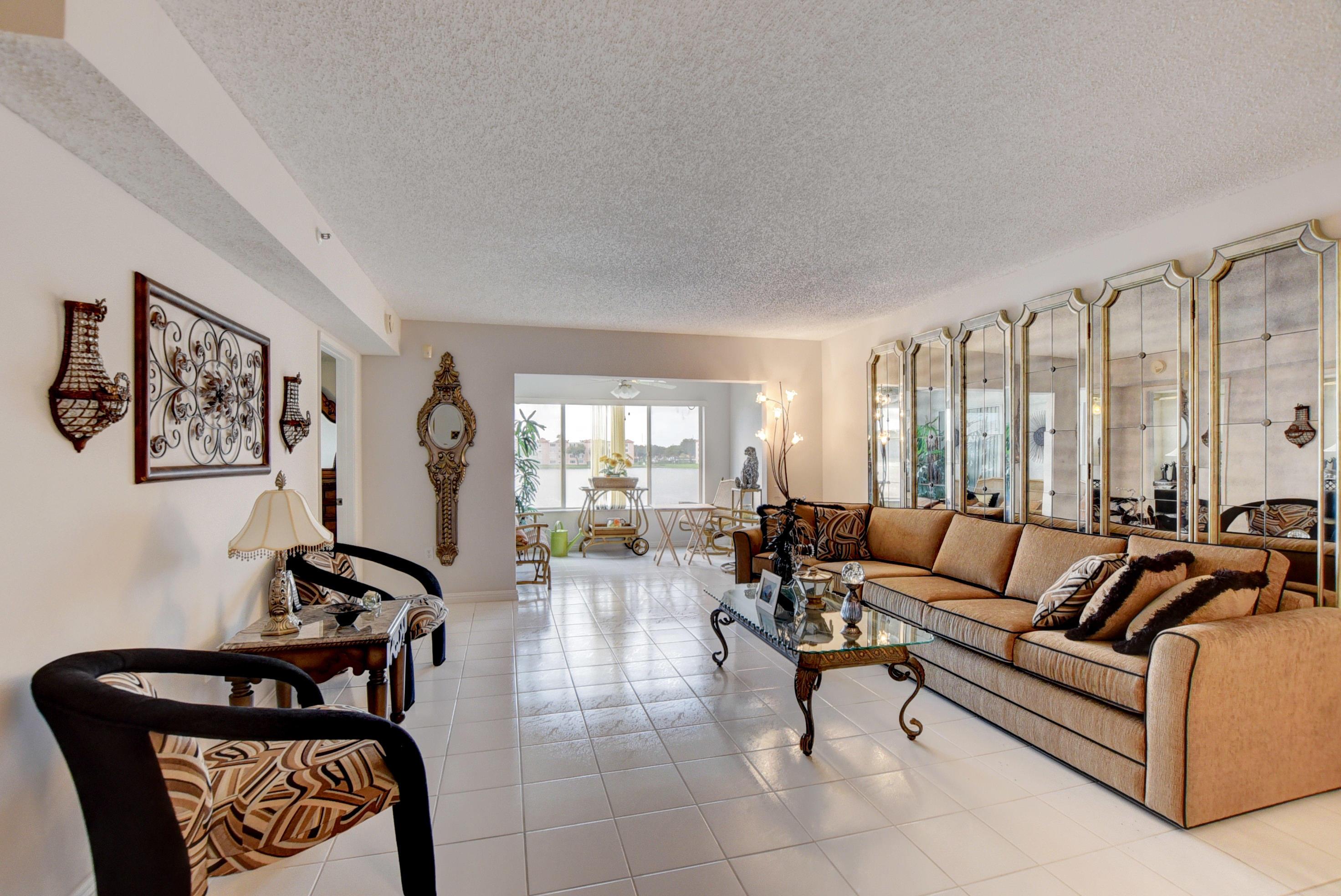 Details for 14095 Royal Vista Drive 203, Delray Beach, FL 33484