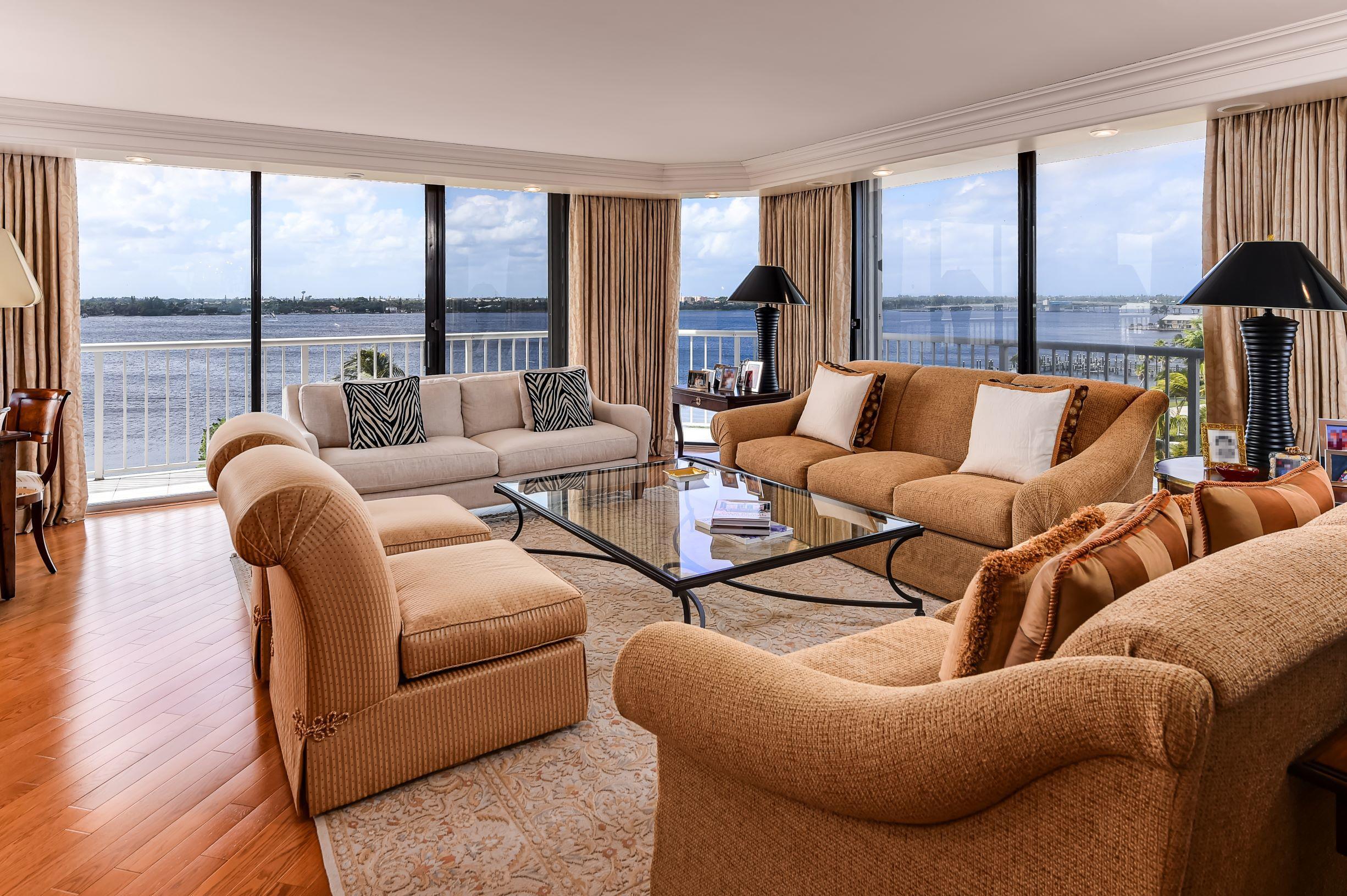 3170 S Ocean Boulevard N705 For Sale 10668436, FL