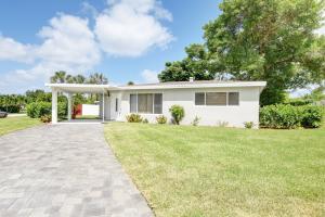 2398 Ne 4th Avenue Boca Raton FL 33431