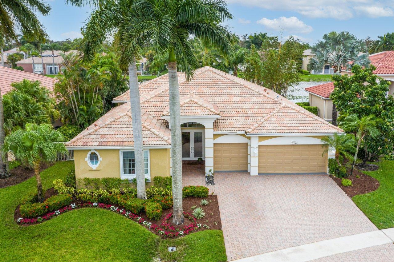 Photo of 11202 Sea Grass Circle, Boca Raton, FL 33498