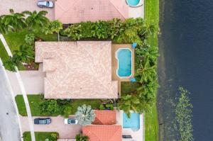 11202 Sea Grass Circle Boca Raton FL 33498