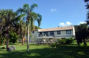 601 High Street Boca Raton FL 33432