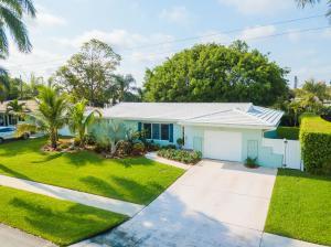 1140 Sw 13th Drive Boca Raton FL 33486