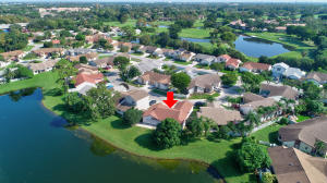 21709 Chimney Rock Park Circle Boca Raton FL 33428