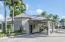 3 Royal Palm Way, 201, Boca Raton, FL 33432