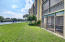 13 Royal Palm Way, 102, Boca Raton, FL 33432
