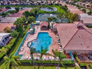 22687 Royal Crown Terrace Boca Raton FL 33433