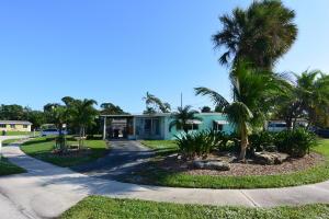 1225 Lake Geneva Drive, Lake Worth Beach, FL 33461
