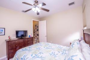 10420 Tivoli Lakes Boulevard Boynton Beach FL 33437