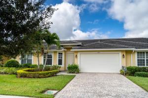 6113 NW Castlebay Lane, Port Saint Lucie, FL 34983