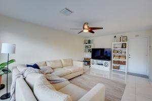 22509 Middletown Drive Boca Raton FL 33428
