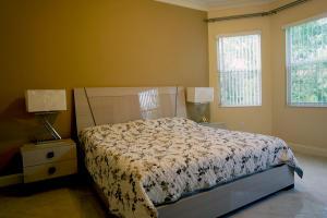 8189 Bergen Peak Terrace Boynton Beach FL 33473