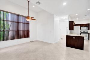 6636 Nw 25th Avenue Boca Raton FL 33496