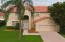 7565 Bradham Drive, Lake Worth, FL 33467