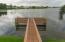 Lake Charleston