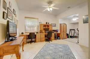11771 Bayou Lane Boca Raton FL 33498