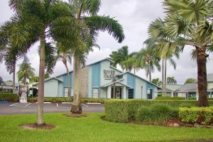 9109 Sw 21st Street Boca Raton FL 33428