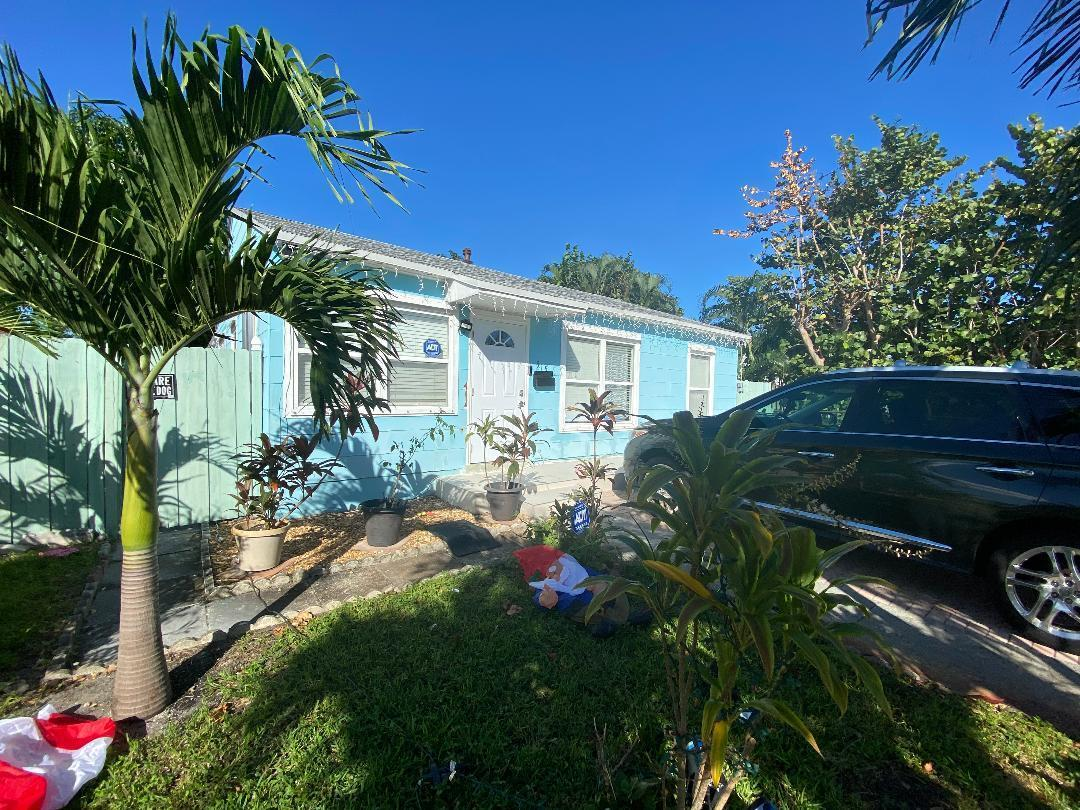 515 S Colonial   For Sale 10671451, FL