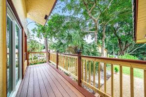 20912 Pinar Trail Boca Raton FL 33433