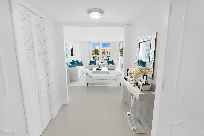 Boca Raton, Florida 33432, 2 Bedrooms Bedrooms, ,2 BathroomsBathrooms,Residential,For Sale,RX-10668909