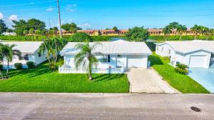 2019 Sw 16th Avenue Boynton Beach FL 33426