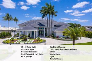 7601 Wood Duck Drive Boca Raton FL 33434