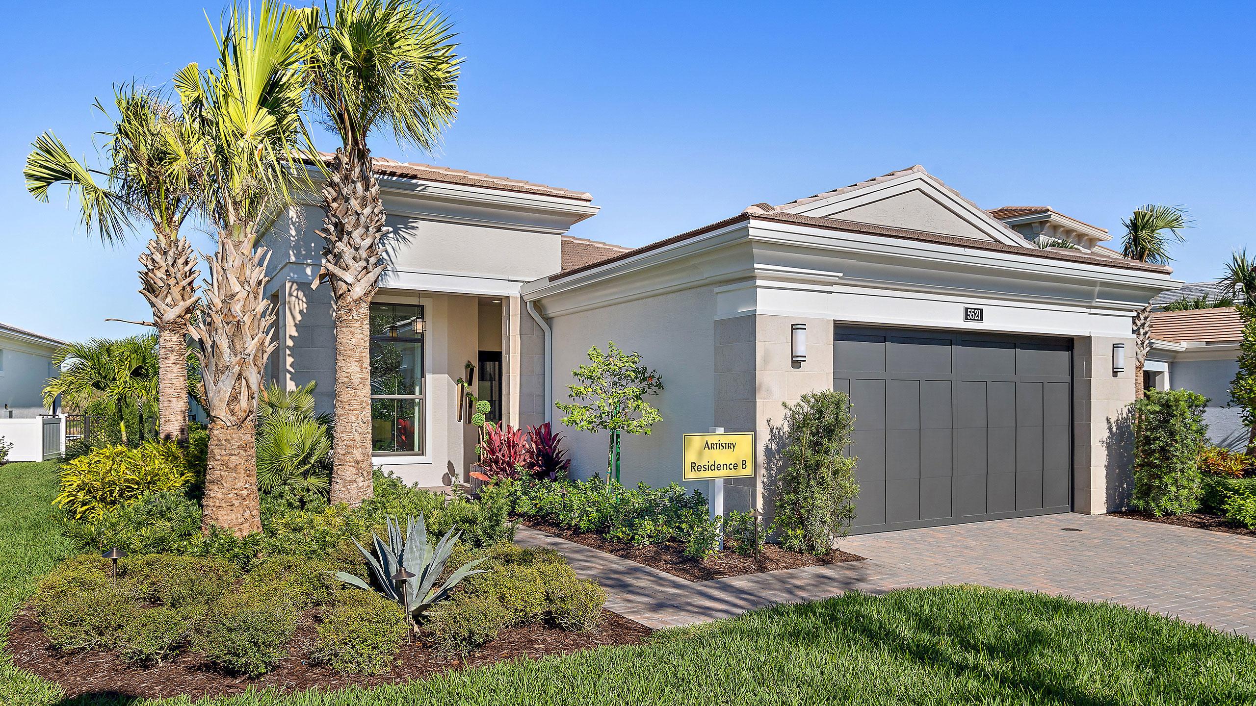 Details for 13125 Faberge Place, Palm Beach Gardens, FL 33418