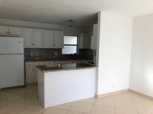 3798 Ne 4th Avenue Boca Raton FL 33431
