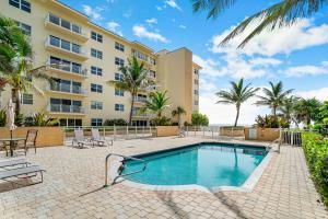 310 S Ocean Boulevard, 3040, Boca Raton, FL 33432