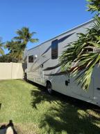 9363 Laurel Green Drive Boynton Beach FL 33437
