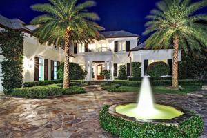 2365 S Ocean Boulevard Highland Beach FL 33487