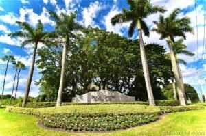 10039 Harbourtown Court Boca Raton FL 33498