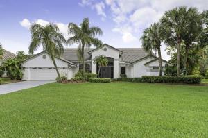 11344 Maple Tree Court Boca Raton FL 33428