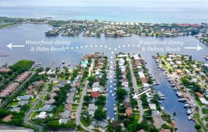 647 Shore Drive Boynton Beach FL 33435