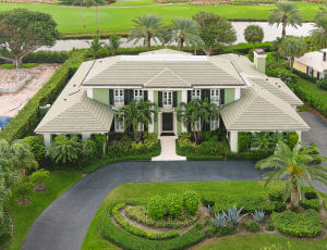 12155 Turtle Beach Road, North Palm Beach, FL 33408