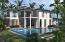 1004 Rhodes Villa Avenue, Delray Beach, FL 33483