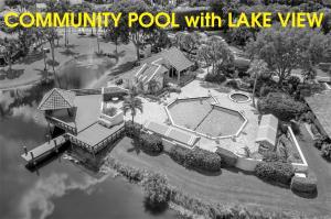 22610 Meridiana Drive Boca Raton FL 33433