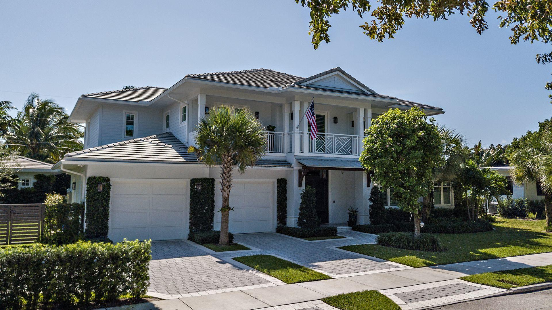 234 Desota Road, West Palm Beach, Florida 33405, 6 Bedrooms Bedrooms, ,5.1 BathroomsBathrooms,Single Family,For Sale,Desota,RX-10673459
