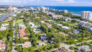 1281 Cocoanut Road Boca Raton FL 33432