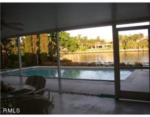 2795 Spanish River Road Boca Raton FL 33432