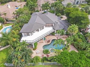 21611 Frontenac Court Boca Raton FL 33433
