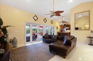 3048 Nw 29th Avenue Boca Raton FL 33434